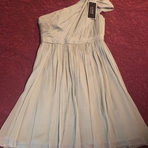 Beautiful, JCrew wedding gown. Never worn!
